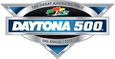 Hear top racing news and information w/the Official SiriusXM NASCAR Radio Station. Up to dates schedules & Sports News! Get a 30 day Free Trial Today! Nascar Cars, Nascar Racing, Race Cars, Auto Racing, Nascar Season, Daytona International Speedway, Daytona 500, Racing News, Buick Logo