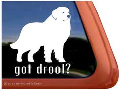 Decal Monogram Animal With Name Or Monogram For Yeti Car Decals - Cars decal maker machine