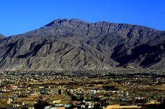 Quetta_Pakistan