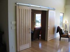 Google Image Result for http://www.interiordoorshop.com/blog/wp-content/uploads/2011/02/SlidingDoors-2.jpg