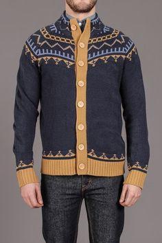 sweater love.