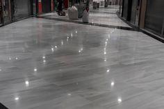 Qué es el cristalizado de suelos Hardwood Floors, Flooring, Soil Type, Suit, Flats, Wood Floor Tiles, Hardwood Floor, Paving Stones, Wood Flooring