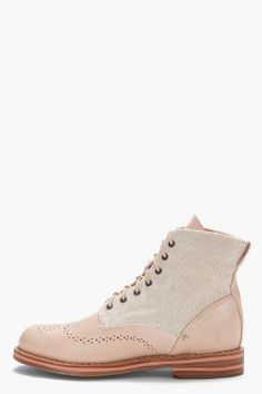 considering these rag and bone boots.