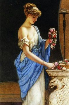 James Sant 1820-1916 | British painter
