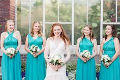 A whimsical wedding with magical golden light, at the Auckland Wintergardens, in the Auckland Domain. Anna, Incredible Gifts, Whimsical Wedding, Bridesmaid Dresses, Wedding Dresses, Bridal Portraits, Auckland, Veil, Groom