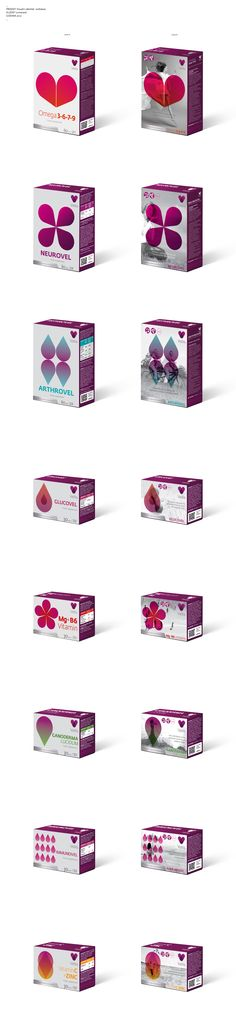 packaging_brand_design