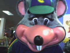 Chuck E. Cheese and the Last Days : Julie Arduini Showbiz Pizza, Chuck E Cheese, Dee Dee, Maybe One Day, Fnaf, Childhood Memories, Nostalgia, Author, Holidays