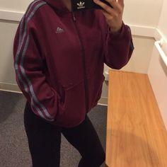 adidas superstar custom color, Adidas originals zip hoodie