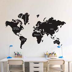 Colored Chalk, The Slate, Liquid Chalk, Wet Wipe, Adhesive Vinyl, Baby Room, Painting, Whiteboard, Vinyls