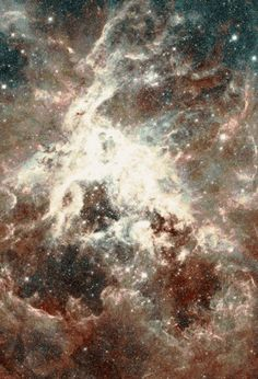Astronomy Photographer of the Year 2012 - Winner. The Whirlpool Galaxy by Martin Pugh. or the Whirlpool is the archetypal spiral galaxy and for centuries astronomers have studied it in order to understand how galaxies form and evolve. Orion Nebula, Andromeda Galaxy, Carina Nebula, Helix Nebula, Cosmos, Hubble Space Telescope, Space And Astronomy, Galaxy Space, Galaxy Art