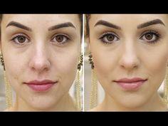 10 Maquiagens para Casamentos Diurnos - Site de Beleza e Moda