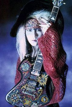 HIDE Hideto Matsumoto (hide X Japan) =Life Of A Shooting Star =: Hideto Matsumoto, Life of a shooting star. Hidden Love, Best Rock, Actor Model, Visual Kei, Halloween Face Makeup, Musicians, Japanese, It's Raining, Star