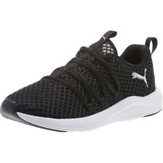 6e911ab02701 Prowl Alt Mesh Women s Training Shoes