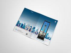 #catalog #cover Booklet Cover Design, Catalog Cover, Electric, Appliances, Accessories, Home Appliances