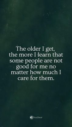 Wise Quotes, Quotable Quotes, Great Quotes, Words Quotes, Wise Words, Motivational Quotes, Inspirational Quotes, Sayings, Understanding Quotes