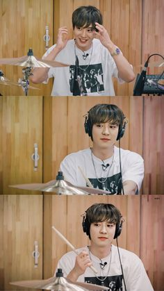 Chanyeol Cute, Park Chanyeol Exo, Kpop Exo, Baekhyun, Chansoo, Chanbaek, Exo Official, Exo Lockscreen, Exo Memes