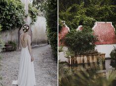 el molino del duque, wedding venue in Spain  #elmolinodelduque