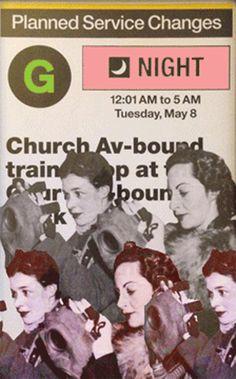 subway-street-art-gets-on-the-gif-train