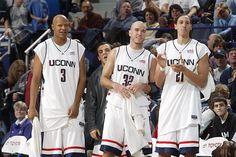 Uconn Basketball, University Of Connecticut, Sports, Tops, Fashion, Hs Sports, Moda, Fashion Styles, Sport