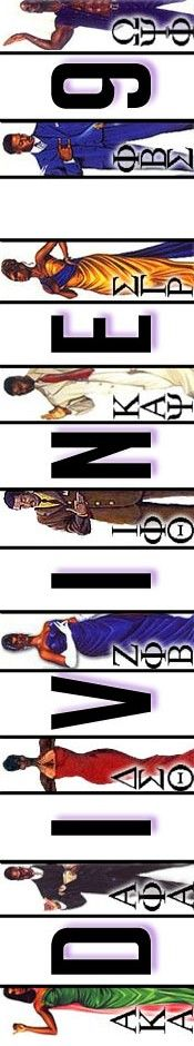 Posts about divine nine written by Carbon Black Coffy Omega Psi Phi, Alpha Kappa Alpha Sorority, Zeta Phi Beta, Delta Sigma Theta, Aka Sorority, Sorority Life, Sorority And Fraternity, Black Fraternities, Divine Nine