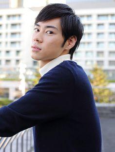 イケメンなのにガテン系!新生代のカメレオン俳優・戸塚純貴って?