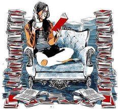 Divano #gatto e un #libro... Pomeriggio pigro senza sole ma molto afoso.... #leggereègioia #leggereovunque  #profumodilibri #voglioleggereditutto #semprelibri #leggeresempre #reading #leggere #leggo #libro #libri #library #libreria #instadraw #instabook #book #books #loveread #amorelibri #beauty  #viaggiatricepigra