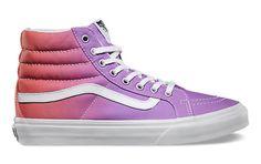 4e0080ecb0 16178 Cool Vans Shoes