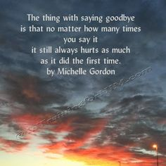 Goodbye quote Love Me Quotes, Great Quotes, Broken Hearts Club, Goodbye Quotes, Hunger Games Humor, Strength Of A Woman, Tennis Quotes, Horse Quotes, Random Thoughts