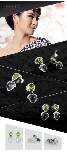 8月の誕生石 ペリドット イヤリング レディース 誕生石ジュエリーペリドット イヤリング Peridot-Earrings-001WSV [Peridot-Earrings-001WSV] - ¥28,958円 : メンズとレディースとキッズのファッション|バッグ|財布|シューズ|ジュエリー|最新人気アイテムの通販公式サイト:ROSO(ロソ)