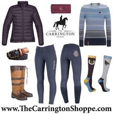 Equestrian Fashion, Equestrian Outfits, Equestrian Style, Tack Trunk, English Horse Tack, Horseback Riding Outfits, Horse Riding Clothes, Horse Stuff, Cross Country
