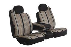 Split Seat Adj. Custom Fit Seat Covers, Jeep Seat Covers, Golf Cart Seat Covers, Chevy Silverado, Dodge Accessories, Jeep Sport, Saddle Blanket, Bucket Seats, Car Seats