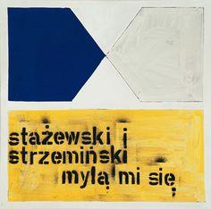 Paweł Susid