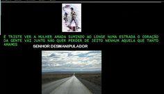 ZUMBI MORTO DE FOME - Google+