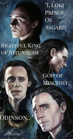 Thanks to the original artist Loki - Marvel - you . - Entertainment - Thanks to the original artist Loki Marvel - Loki Thor, Tom Hiddleston Loki, Loki Laufeyson, Marvel Funny, Marvel Dc Comics, Marvel Avengers, Avengers Memes, Marvel Memes, Marvel Universe