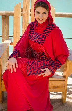 Dorenda Price : 165.00 L.E Material : Georgette Turkish