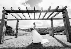 Weddings at Ohariu Farm are exceptional in every way Situated in the countryside just 20 minutes from Wellington CBD, a warm welcome awaits you. Wedding Venues, Farmhouse, Weddings, Home, Decor, Wedding Reception Venues, Wedding Places, Mariage, Ad Home
