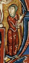 Dijon-ms0002-301-detail c. 1125-50