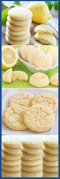 Ingredientes: 500 gr. de harina 1 cucharadita de extracto de vainilla, opcionalmente 200 gr. de azúcar glas Una pizca de sal 1 huevo 130 gr. de mantequilla 1 limón