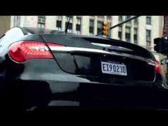 Chrysler imported from Detroit commercial.flv