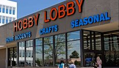 Hobby Lobby Holiday Hours [ Hours Open/Closed 2020 ] Hobby Lobby Store, Holiday Hours, Action News, Labour Day, First Thanksgiving, Hobby House, Veterans Day, Tampa Bay, Memorial Day