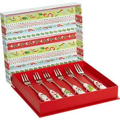 Search results for * on TK Maxx Tk Maxx, Christmas 2016, Forks, Bobby Pins, Fork