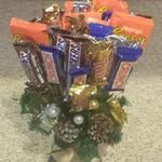 Mothers Day Gifts Ideas: Make Your Own Candy Bouquets | Madame Deals, Inc.