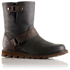Women's Scotia™ Boot