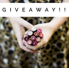 http://www.theredclosetdiary.com/2016/10/lipsense-for-year-giveaway.html