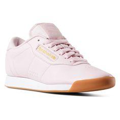 f92fa180654c0 Amazon.com  Reebok Women s Princess Sneaker  Reebok  Shoes