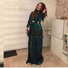 #caftan#kaftan#caftanos#caftan2015#takchita#jalaba#maroc#marakesh#dubai#kuwait#paris#amesterdam#utrecht#fahsion#fashionista#disagne#style#dubaifashionblogger#bloger#style#followme @bylimaofficial