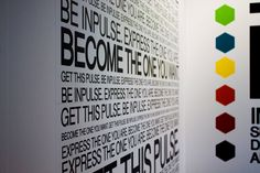 inPulse Mantras. - Design details #Sports #Dance #Arts