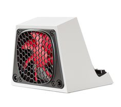 SVALT D Performance Cooling Dock