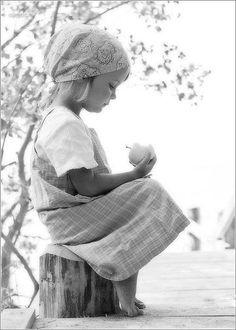 Galeria de fotos para tu blog o webpage: Here is Beautiful Photos of Children