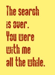 Survivor - The Search Is Over - song lyrics, music lyrics, song quotes